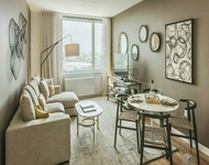 1 Bedroom, Rego Park Rental in NYC for $2,949 - Photo 1