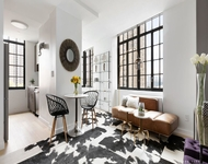 Studio, Financial District Rental in NYC for $2,665 - Photo 1