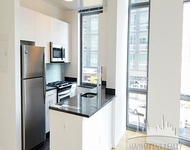 3 Bedrooms, Hunters Point Rental in NYC for $4,000 - Photo 2