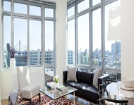 3 Bedrooms, Hunters Point Rental in NYC for $4,000 - Photo 1