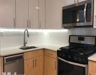 3 Bedrooms, Central Harlem Rental in NYC for $2,880 - Photo 2