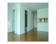 Studio, Hunters Point Rental in NYC for $2,476 - Photo 2