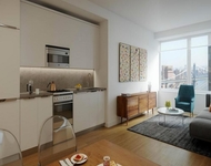 Studio, Financial District Rental in NYC for $2,614 - Photo 2