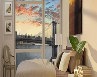 2 Bedrooms, DUMBO Rental in NYC for $5,184 - Photo 1