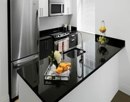 2 Bedrooms, Financial District Rental in NYC for $4,678 - Photo 1