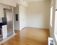 2 Bedrooms, Cobble Hill Rental in NYC for $1,802 - Photo 2