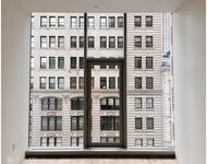 Studio, Tribeca Rental in NYC for $6,995 - Photo 1