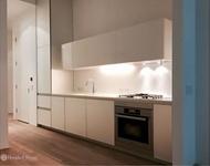 Studio, Tribeca Rental in NYC for $6,995 - Photo 2