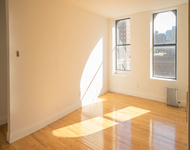 4 Bedrooms, East Harlem Rental in NYC for $4,095 - Photo 2