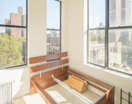 4 Bedrooms, East Harlem Rental in NYC for $4,095 - Photo 1