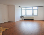 1 Bedroom, Flushing Rental in NYC for $2,200 - Photo 1