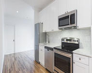 3 Bedrooms, Central Harlem Rental in NYC for $3,163 - Photo 1