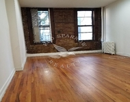 Studio, Civic Center Rental in NYC for $2,150 - Photo 1