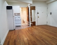 Studio, Civic Center Rental in NYC for $2,150 - Photo 2