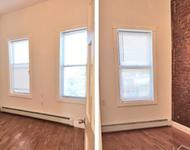 3 Bedrooms, Windsor Terrace Rental in NYC for $2,850 - Photo 2