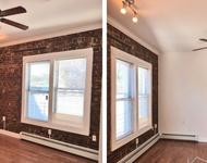 3 Bedrooms, Windsor Terrace Rental in NYC for $2,850 - Photo 1