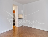 Studio, Financial District Rental in NYC for $2,484 - Photo 1