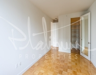 1 Bedroom, Tribeca Rental in NYC for $5,095 - Photo 1