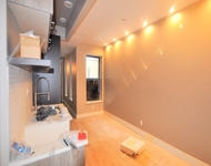 2 Bedrooms, Prospect Heights Rental in NYC for $2,979 - Photo 2