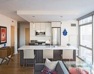 1 Bedroom, DUMBO Rental in NYC for $6,644 - Photo 2