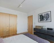 1 Bedroom, DUMBO Rental in NYC for $4,300 - Photo 2