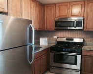 1 Bedroom, Manhattanville Rental in NYC for $2,050 - Photo 1