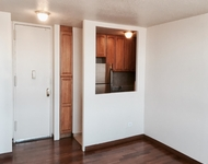 1 Bedroom, Manhattanville Rental in NYC for $2,050 - Photo 2