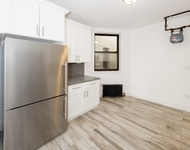 1 Bedroom, Bowery Rental in NYC for $3,200 - Photo 1