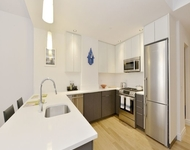1 Bedroom, DUMBO Rental in NYC for $5,289 - Photo 1