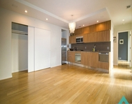 2 Bedrooms, Williamsburg Rental in NYC for $4,350 - Photo 1