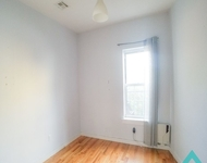5 Bedrooms, Greenpoint Rental in NYC for $6,500 - Photo 2