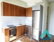 1 Bedroom, Crown Heights Rental in NYC for $2,155 - Photo 2