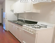 3 Bedrooms, East Harlem Rental in NYC for $3,600 - Photo 1
