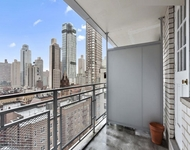 Studio, Yorkville Rental in NYC for $2,495 - Photo 1
