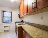 1 Bedroom, Rego Park Rental in NYC for $2,000 - Photo 1