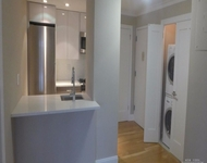 2 Bedrooms, Tribeca Rental in NYC for $4,670 - Photo 1