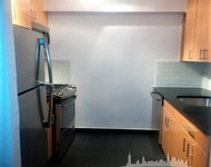 2 Bedrooms, Turtle Bay Rental in NYC for $3,150 - Photo 2