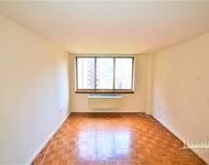 2 Bedrooms, Kips Bay Rental in NYC for $3,000 - Photo 1