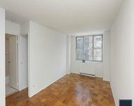 Studio, Rose Hill Rental in NYC for $2,695 - Photo 2