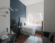 1 Bedroom, Hell's Kitchen Rental in NYC for $2,970 - Photo 1