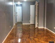 Studio, North Riverdale Rental in NYC for $1,650 - Photo 1