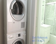 Studio, Upper East Side Rental in NYC for $2,875 - Photo 1