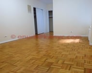 Studio, Upper East Side Rental in NYC for $1,755 - Photo 1