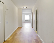 Studio, Battery Park City Rental in NYC for $2,571 - Photo 1