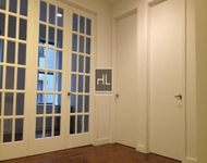 3 Bedrooms, Crown Heights Rental in NYC for $3,300 - Photo 1