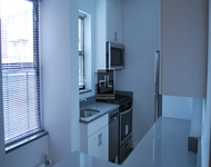 2 Bedrooms, Sunnyside Rental in NYC for $2,875 - Photo 1