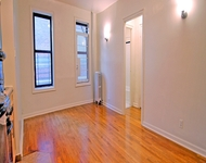 1 Bedroom, Central Harlem Rental in NYC for $1,695 - Photo 1
