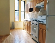 2 Bedrooms, Greenpoint Rental in NYC for $1,938 - Photo 1