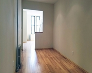2 Bedrooms, Greenpoint Rental in NYC for $1,938 - Photo 2