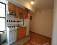 2 Bedrooms, Little Italy Rental in NYC for $2,495 - Photo 1